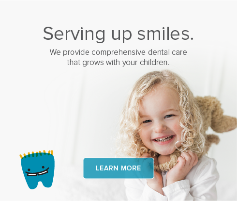 Henderson Modern Dentistry and Orthodontics - Pediatric Dentistry