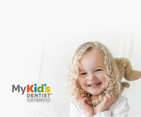 Pediatric dentist in Henderson, NV 89015